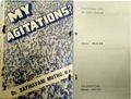 "Sathyavani Muthu's book ""My Agitation"".png"