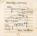 Satie Verset Score.jpg
