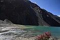 Satpara Lake 1 H01 4100.jpg