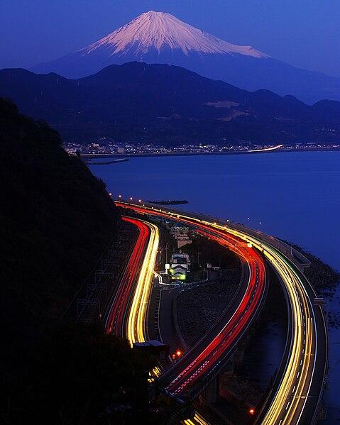 ファイル:Satta yukei.jpg