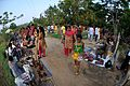 Saturday Haat - Sonajhuri - Birbhum 2014-06-28 5317.JPG