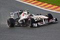 Sauber C30 Sergio Perez (18076962515).jpg