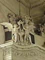 Saumur (49) Église Notre-Dame-des-Ardilliers - Intérieur 14.jpg