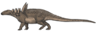 Sauropelta edwardsorum