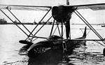 Savoia-Marchetti S.51 I-BAIU Passaleva.jpg