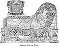 Saxon State Bed.jpg