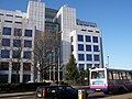 Scandia Building - Southampton - geograph.org.uk - 1059112.jpg