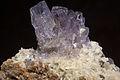 Scapolite, elbaïte, cleavelandite 7100.1.2835.jpg