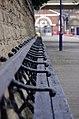 Scarborough railway station MMB 11.jpg