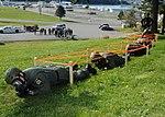 Scenario training in Oak Harbor DVIDS262457.jpg