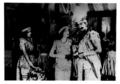 """Scene from 'Alam Ara' (""""Jewel of the World"""") 1931 (14214244514).png"""