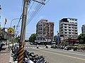 Scene on Jian-Xin Road in Hsinchu 08.jpg