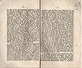 Schön-Аmmi von Marienthal und der Kirgisermichel - 1892 - p. 4-5.jpg