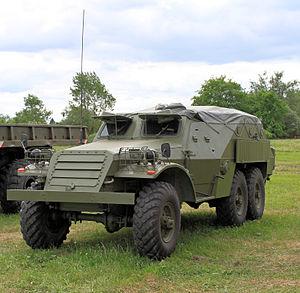 300px-Sch%C3%BCtzenpanzerwagen_SPW_152_W