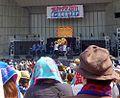Scha dara parr-live-july2011.jpg