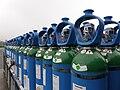 Schachtzeichen Flaschenreihe01.jpg