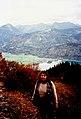 Schafberg Alpe Austria 1993 01.jpg
