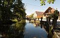 Schalchen brunnbach 2014.jpg