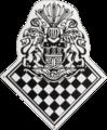 Schellingstraße 41 (Hamburg-Eilbek).HSK-Schachzentrum.Wappen.1.freigestellt.png