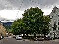Schillerstraße (20190504 171439).jpg