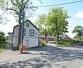 Schlägergården ved Lilleakerveien.jpg