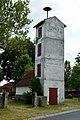 Schlauchturm Kolshorn (2).jpg