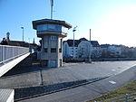 Schleuse Regensburg 03.JPG