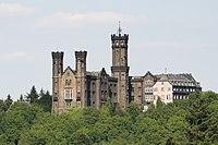 Schloss-Schaumburg-JR-G6-3708-2009-08-04.jpg