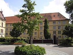SchlossWinnental