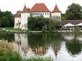 Schloss Blutenburg Muenchen-16.jpg