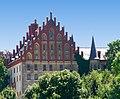 Schloss Haidenburg-2.JPG