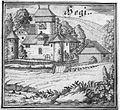 Schloss Hegi Bluntschli.jpg