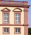Schloss Mannheim 04.jpg