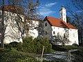 Schloss Neudorf IMG 2095.jpg