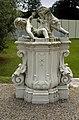Schloss Sonnberg Barockgarten Figur 3 neu.jpg