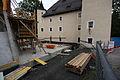 Schloss Tandalier Radstadt 0416 2013-09-29.JPG