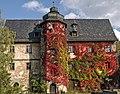 Schloss in Ebelsbach.jpg