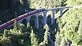 Schmittentobel Viaduct, aerial photography.jpg