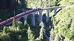 Schmittentobel Viaduct, aerial photography.jpg