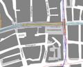 Schnellbahnknoten Konstablerwache.png