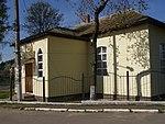 Schodnica,wooden synagogue 1.jpg