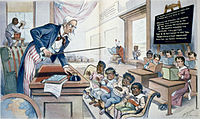 School Begins 1-25-1899.JPG