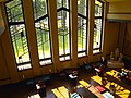 School Hall - panoramio.jpg