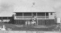 School at Bowen Queensland ca. 1918.tiff