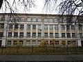 School building, Yevropeiska 60, Poltava 01.jpg