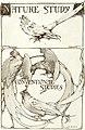 School catalog, 1917-1918 (1917) (14766039152).jpg