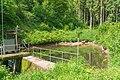 Schopfheim Brandbach Wehranlage Bild 2.jpg