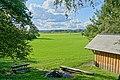 Schopfheim Landschaftsschutzgebiet Eichener See Bild 8.jpg