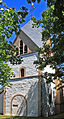 Schornsheim Katholische Kirche 20100716.jpg