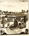 Schreber woad mill 1752.JPG